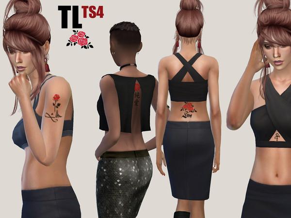 Татуировки W-600h-450-3005269