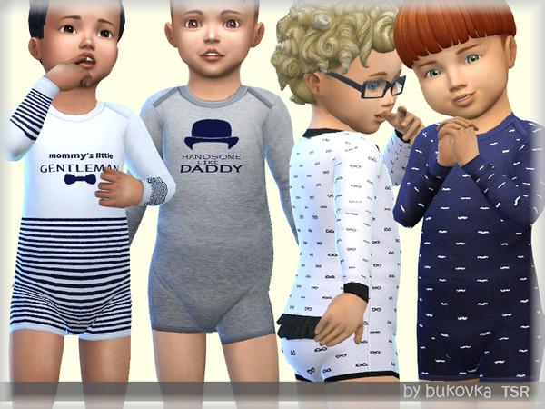 Детская повседневная одежда W-600h-450-3008224