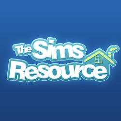www.thesimsresource.com