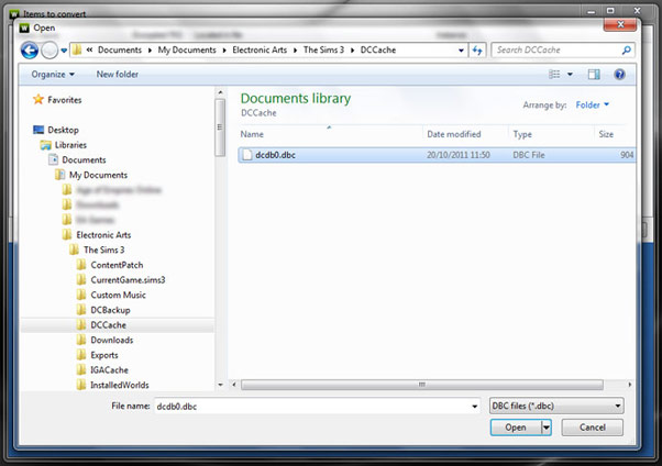 Reparar archivos - Actualizacion (parche 1.26) 4_7