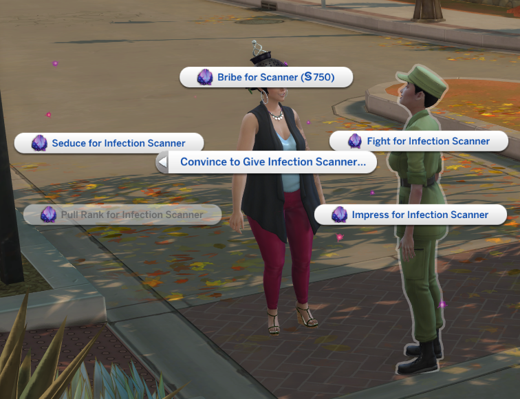 The Sims Resource - Over 1 Million FREE Downloads for The Sims 4, 3