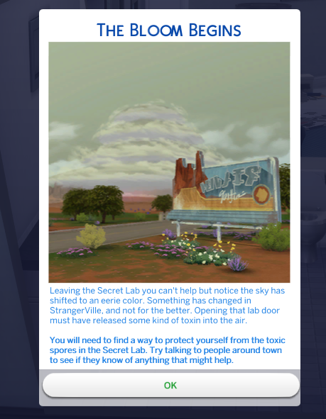 7360d9f11312 The Sims Resource - Over 1 Million FREE Downloads for The Sims 4