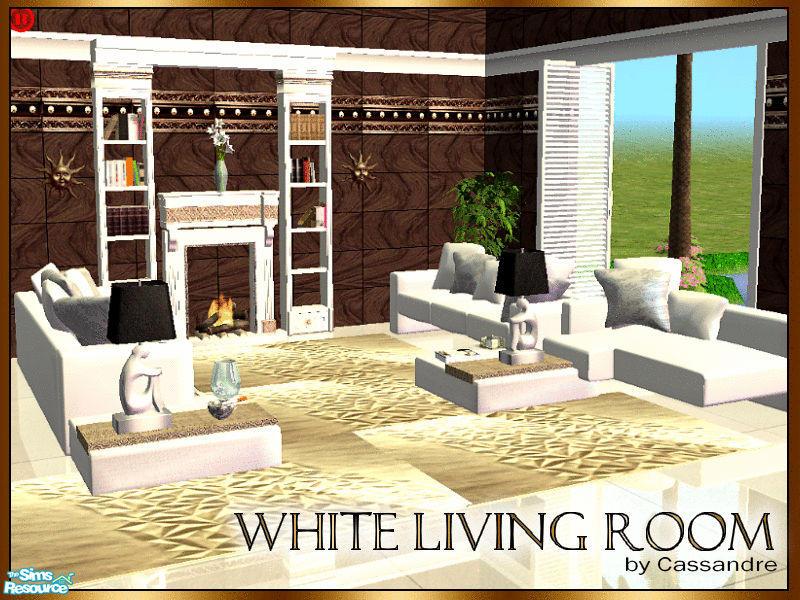 tooth brush sims 2 living room set Iogear