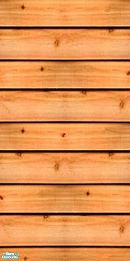 Katalina S Cedar Clapboard Siding