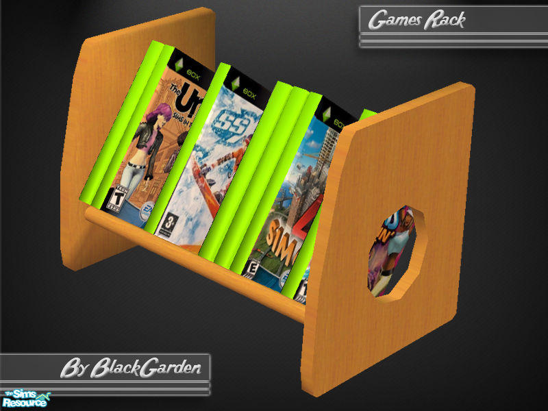 Rack 2 game download