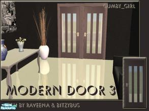 Sims art gallery – livingsims downloads.