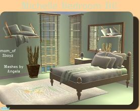 free downloads sims 2 sets rooms master bedrooms
