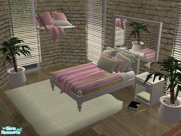 mightyfaithgirl 39 s mfg amv michelle bedroom rc pinkle