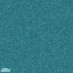 Teal Carpet Carpet Vidalondon
