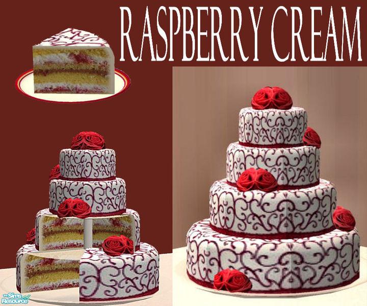 Sims 4 Wedding Cake.Amazing Wedding Cakes For You Where Do I Get Wedding Cake Sims 4