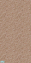 Sims 2 — Textured stucco walls-brown by katalina — Stucco walls in popular colors, Enjoy!