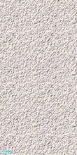 Sims 2 — Textured stucco walls-natural by katalina — Stucco walls in popular colors, Enjoy!
