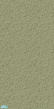 Sims 2 — Textured stucco walls-olive by katalina — Stucco walls in popular colors, Enjoy!