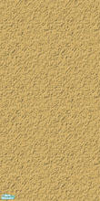 Sims 2 — Textured stucco walls-Tuscan gold by katalina — Stucco walls in popular colors, Enjoy!