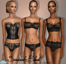 Sims2 skins erotic clothes are