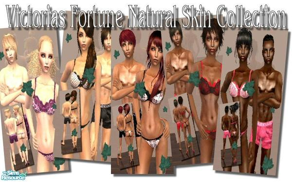 http://www.thesimsresource.com/scaled/1298/w-600h-375-1298306.jpg
