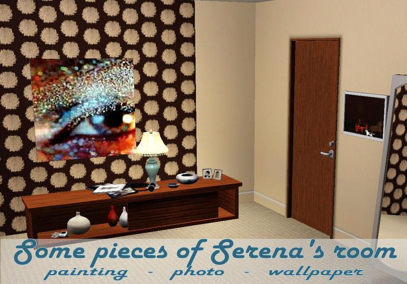 Serena Van Der Woodsen Room, 1000+ ideas about Blair Waldorf Bedroom on olivia palermo bedroom, sayings for your bedroom, red bedroom, celebrity bedroom, love bedroom, glamour bedroom, style bedroom,