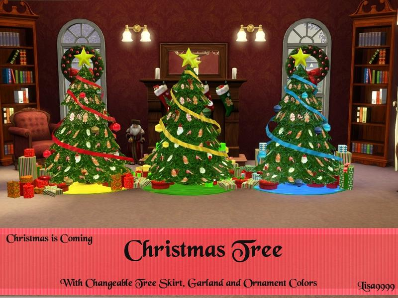 lisa9999 39 s christmas tree. Black Bedroom Furniture Sets. Home Design Ideas