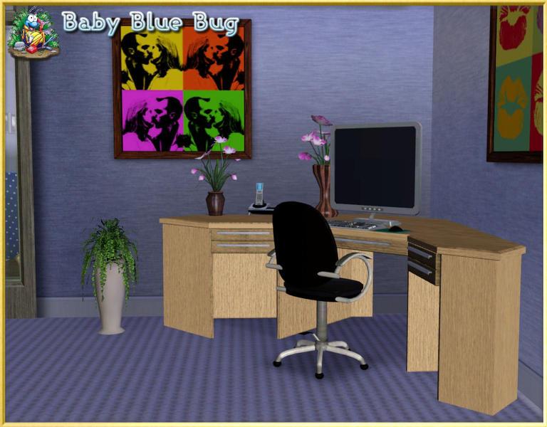 corner desk office max realspace magellan babybluebugs bbb office max deluxe corner desk