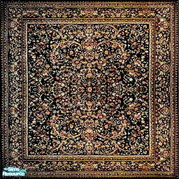 Medieval Rugs Home Decor