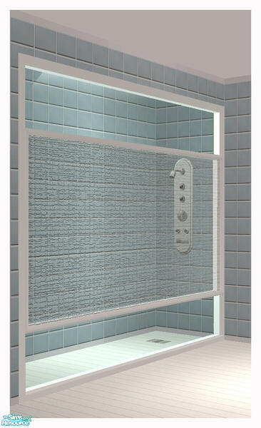 tile bathroom showers simtomatic s moba bathroom shower unit window 3tile 14676