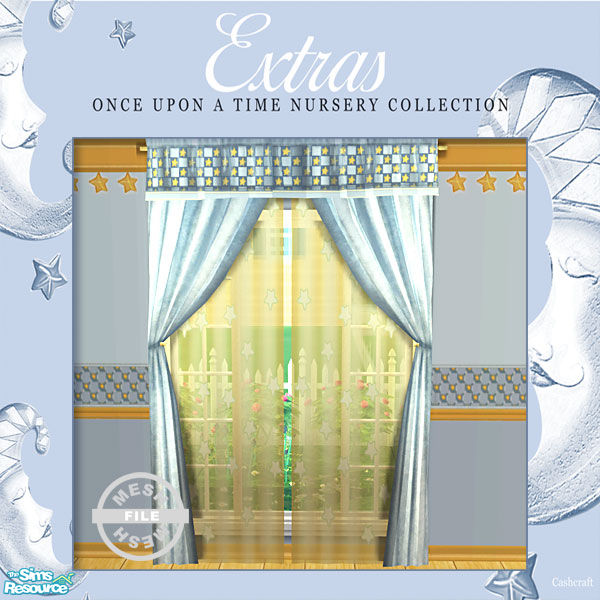 cashcraft s ouat nursery extras 2 tile curtain mesh Toy Chests for Boys Toy Chest Plans