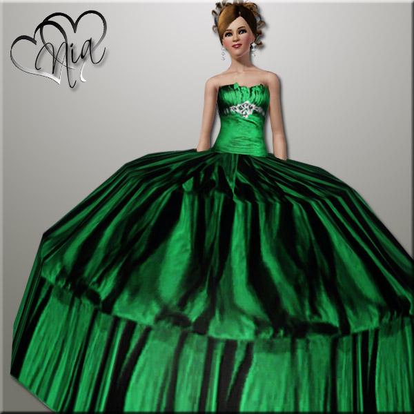 Фото самого лучшего свадебного платье в мире