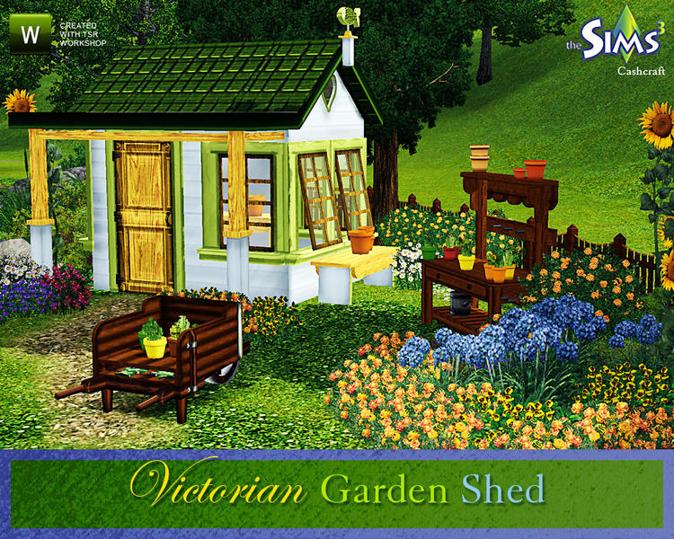 Garden Sheds Victoria brilliant garden sheds victoria shed b with design decorating