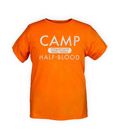 Tresquall123 s camp half blood t shirt