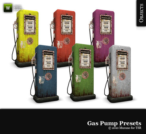 penis pump title object object