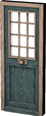 La Ferme Country Door & AppleFall\u0027s La Ferme Country Door Pezcame.Com