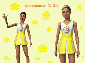 downloads browse category sims clothing search prom page