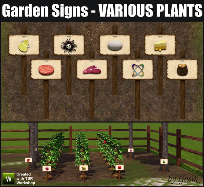 The Sims Resource Elegant Bathroom: Various Plants *UPDATED