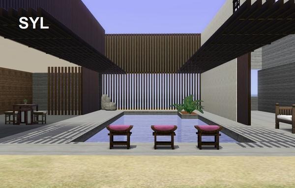 SYL Zen Paradise Set 2 By eryt96 @ TSR W-600h-384-1435548