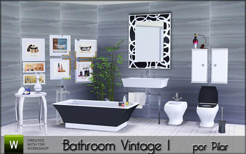 Výsledek obrázku pro the sims 3 Toilet