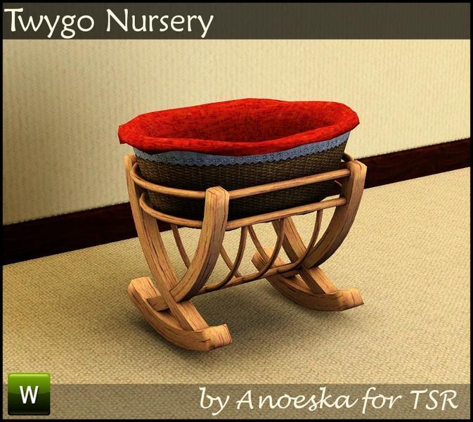 Image Result For Baby Nursery Furniture Seta