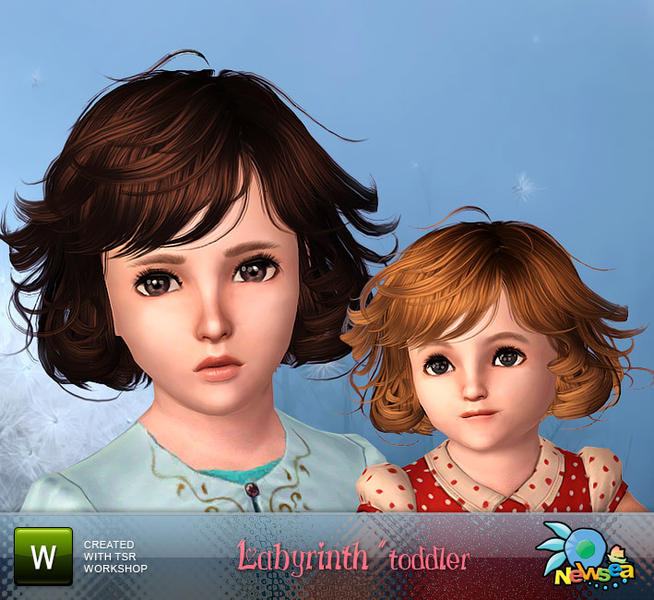 haircut for kid girl newsea labyrinth toddler hairstyle 1469 | w 654h 600 1469052
