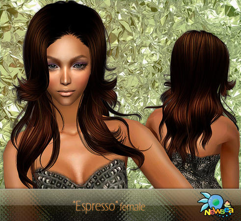 http://www.thesimsresource.com/scaled/1483/w-491h-450-1483191.jpg
