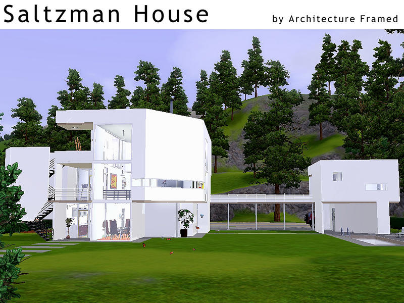 556687203929652903 as well K0 furthermore SetsProductDetails moreover 976345 likewise Img 2952. on sims 3 modern house