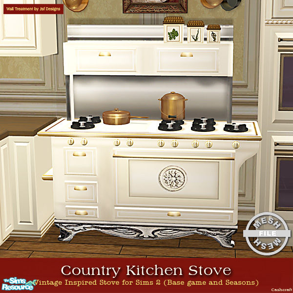 country kitchen stoves cashcraft s country kitchen stoves stove base mesh 2899