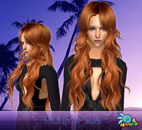 http://www.thesimsresource.com/scaled/1513/w-491h-450-1513598.jpg