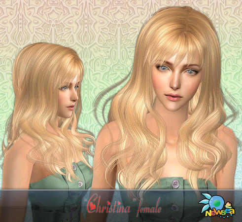 http://www.thesimsresource.com/scaled/1513/w-491h-450-1513721.jpg