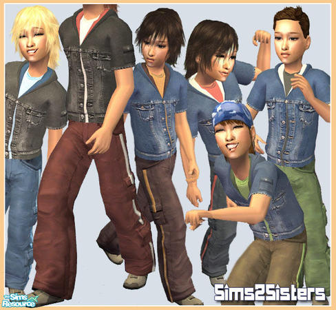 http://www.thesimsresource.com/scaled/154/w-488h-450-154888.jpg