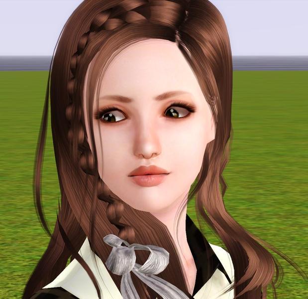 Hana Teen 61