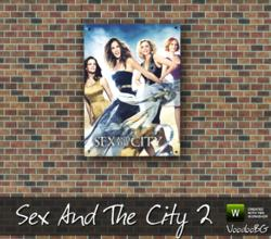 the sims sex and the city free download in Norwich