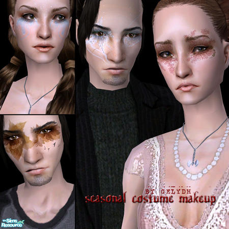 http://www.thesimsresource.com/scaled/159/w-450h-450-159204.jpg