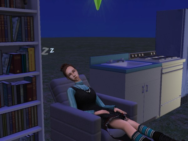 the sims 2 how to get lifetime aspiration benefits