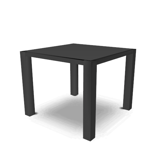 Ikea Torsby Dining Table