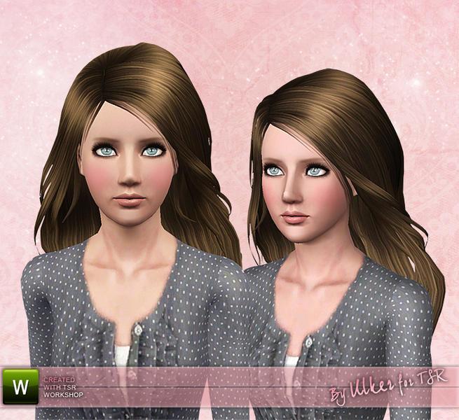 Kunena:: topic: sims 3 hair free download sims3pack (1/1).