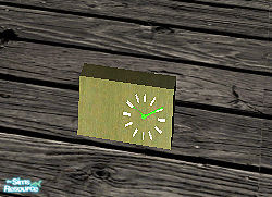 http://www.thesimsresource.com/scaled/1650/1650592.jpg